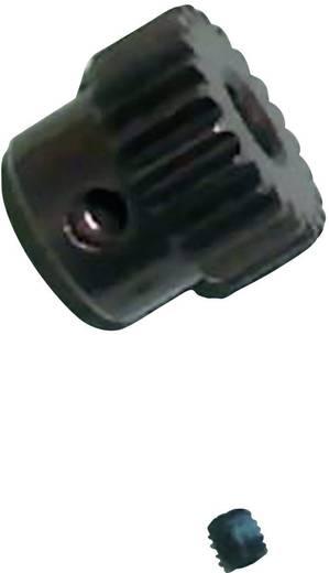 Ersatzteil Jamara 505128 Motorritzel