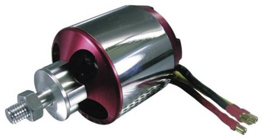 Jamara A2217/8 Brushless Magnum Elektromotor