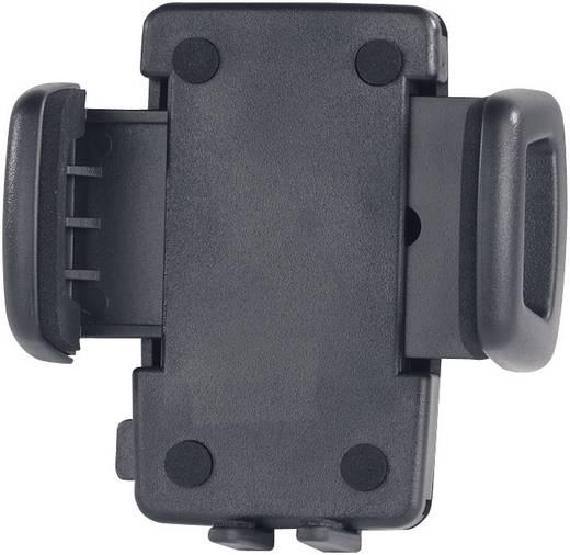 Navi Adapterplatte Hama Mini Phone Gripper
