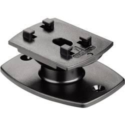 Držák na navigace k přišroubování HAMA, 54 x 30 mm