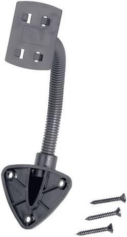 Flexibilní držák navigace do auta Hama Flex Screw 88412, k přišroubování