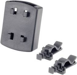 navi adapterplatte hama 86964 kaufen. Black Bedroom Furniture Sets. Home Design Ideas