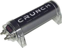 Image of PowerCap 1 F Crunch CR-1000