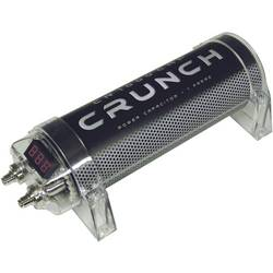 Image of Crunch CR-1000 PowerCap 1 F