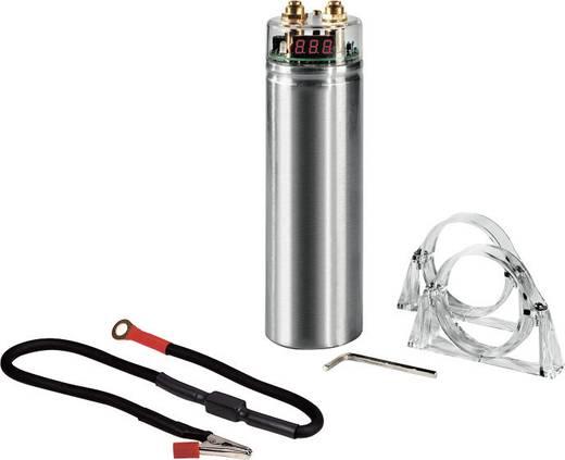 Hama 02-1F Power-Kondensator