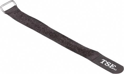 Kabelbinder Schwarz 5 St.