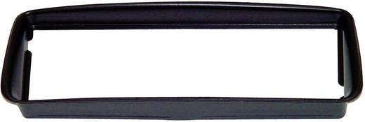 Autoradio-Einbaurahmen AIV Peugeot 206