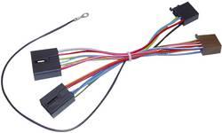 ISO adaptér pro značky Mitsubishi