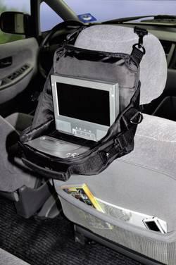 Image of DVD-Player Tasche Hama 17336