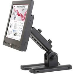 """Dotykový LCD monitor do auta Faytech, FT08TMB, 8"""""""