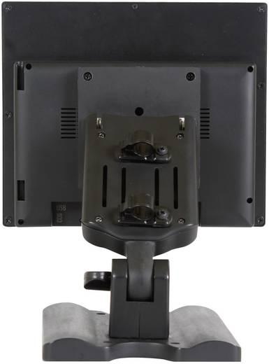 Touchscreen-Monitor 20.3 cm 8 Zoll Faytech FT08TMB