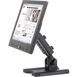 Dotykový monitor do auta Faytech FT10TMB, 25.4 cm 10 palca