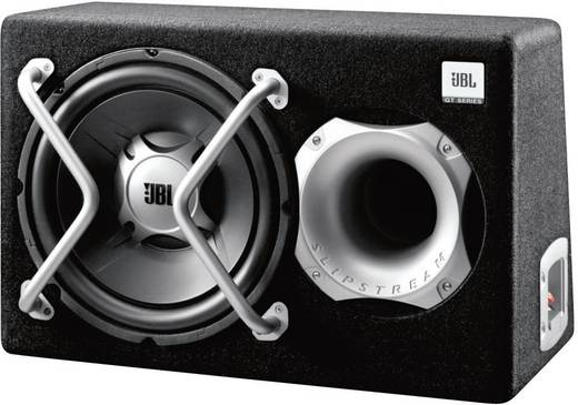 Car-HiFi-Set JBL Harman GT/GX