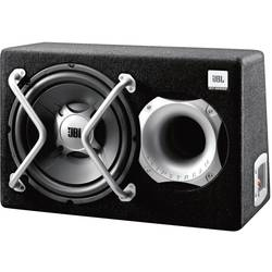 Image of JBL Harman GT/GX Car-HiFi-Set