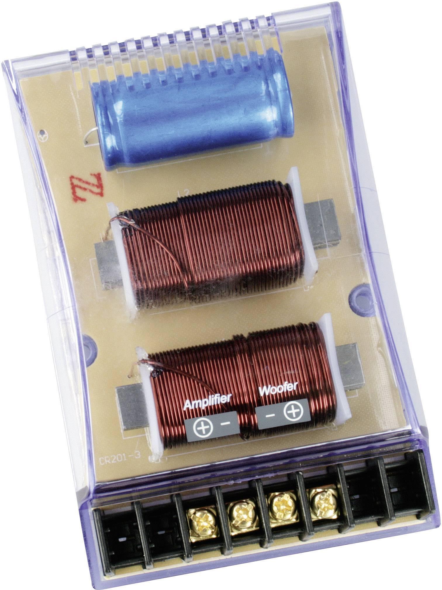 Anbaukit Mosfet FH020AA,SH775 auf Suzuki GSXR1000 K5 K6 K7 K8 K9 L0