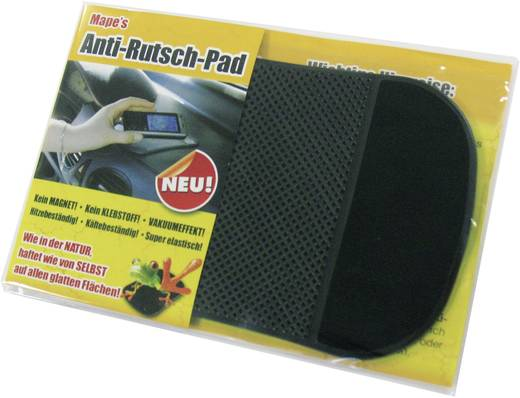 Mape`s Anti-Rutsch-Pad
