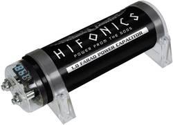 Image of PowerCap 1 F Hifonics HFC1000