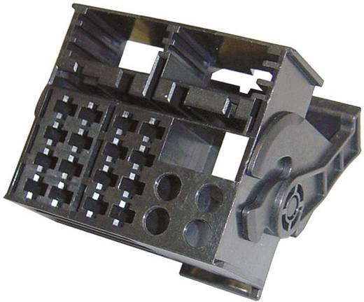 Quadlock Stecker AIV 53C822