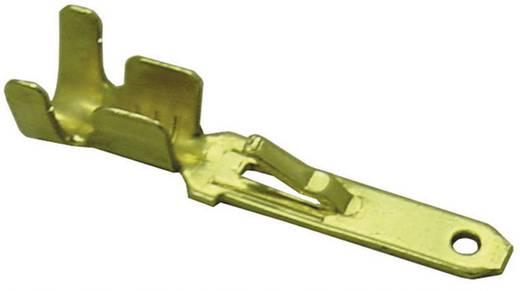 Flachstecker AIV 2,8 mm