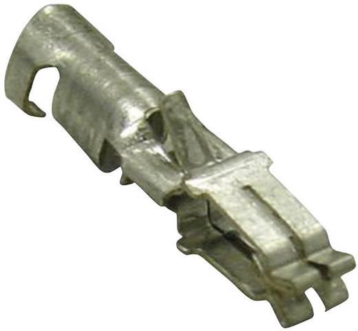 Doppel Flachfeder Kontakt AIV 2,8 mm