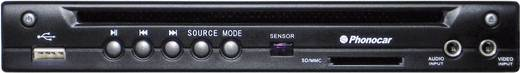 DVD-Player Phonocar VM015