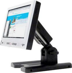 "Dotykový monitor do auta Faytech FT07TMS, 17.8 cm 7 """