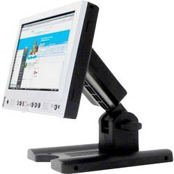 Dotykový monitor do auta Faytech FT07TMS, 17.8 cm 7 palca