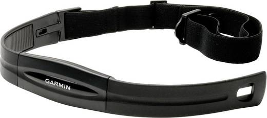 Brustgurt Garmin 010-10997-00