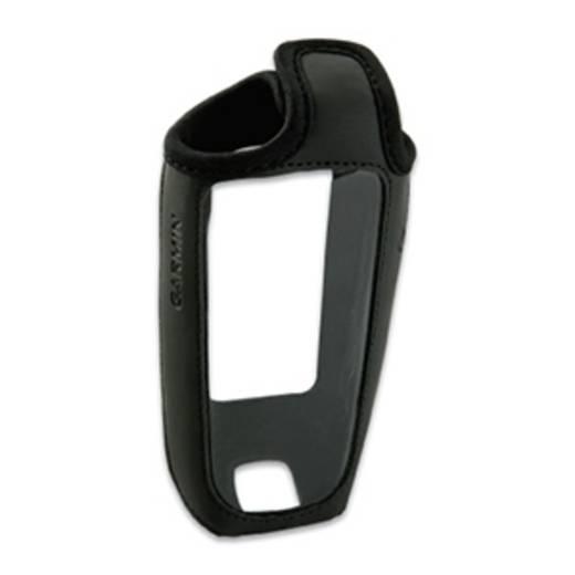 Navi Tasche Garmin GPSmap 62 Serie Schwarz