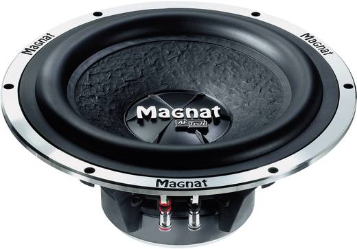 auto subwoofer chassis 341 mm 1500 w magnat ad 300 series. Black Bedroom Furniture Sets. Home Design Ideas