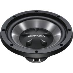 Basový reproduktor do auta Kenwood KFCW112S, 300 mm, 4 Ohm, 400 W