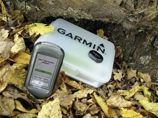 Geocaching-Sensor Geocaching Garmin Chirp GPS