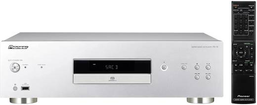 Pioneer PD-10-S SACD-Player