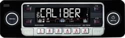 Autorádio Caliber RCD-110B Classic, černé