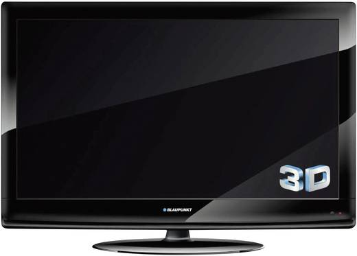 blaupunkt b32k 3d lcd tv kaufen. Black Bedroom Furniture Sets. Home Design Ideas