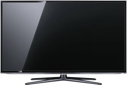 SAMSUNG UE40ES6100 3D LED-TV