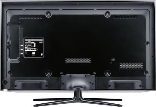 samsung ue46es6100 3d led tv kaufen. Black Bedroom Furniture Sets. Home Design Ideas