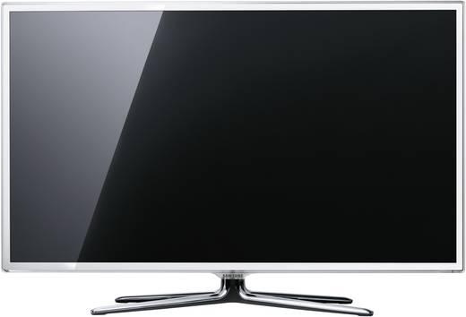 samsung ue37es6710 3d led tv kaufen. Black Bedroom Furniture Sets. Home Design Ideas