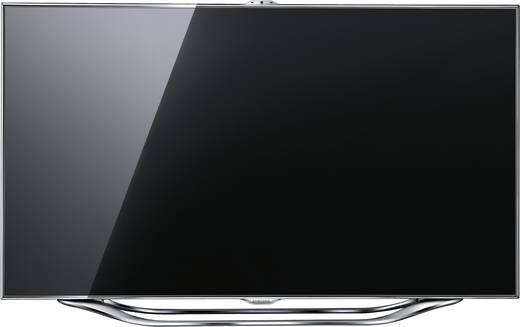 Samsung UE55ES8090 3D LED-TV
