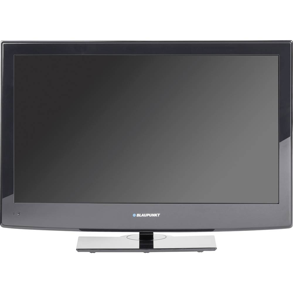 blaupunkt b24 led tv 60 cm 23 6 zoll 1920 x 1080. Black Bedroom Furniture Sets. Home Design Ideas