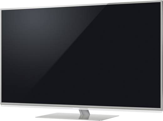 panasonic tx l42dt50e 3d led tv kaufen. Black Bedroom Furniture Sets. Home Design Ideas