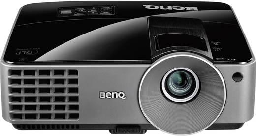 BENQ MS500+ DLP-BEAMER
