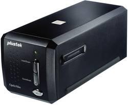 Skener negatívov, skener diapozitívov, Plustek OpticFilm 8200i SE, N/A