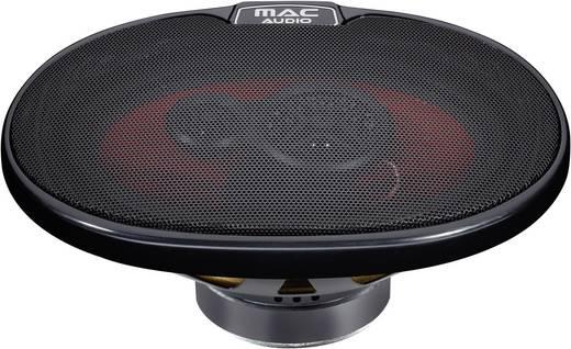 3-Wege Triaxial-Einbaulautsprecher 280 W Mac Audio APM Fire 69.3