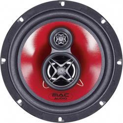 Haut-parleur triaxial 3 voies à encastrer 280 W Mac Audio APM Fire 20.3