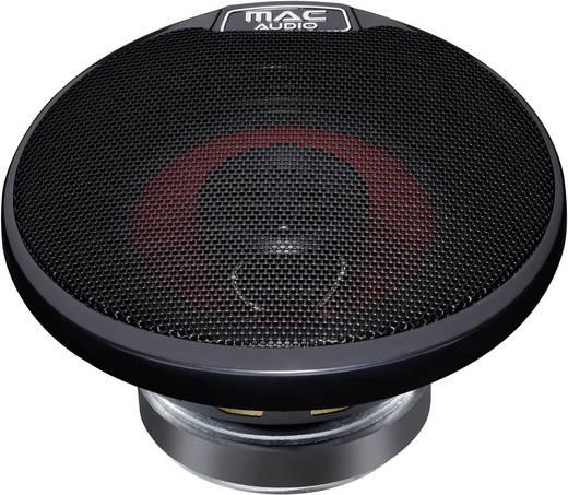 2-Wege Einbaulautsprecher-Set 200 W Mac Audio APM Fire 13.2
