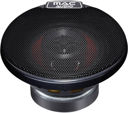 2-Wege Einbaulautsprecher-Set 180 W Mac Audio APM Fire 10.2