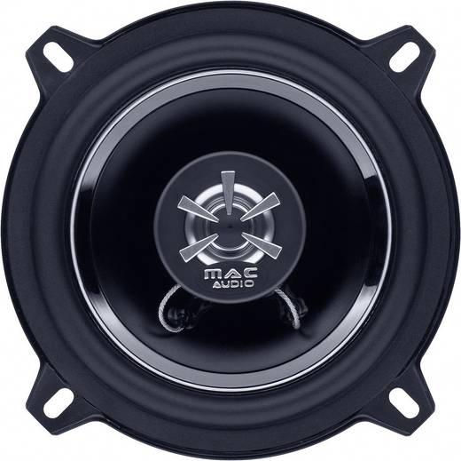 2-Wege Einbaulautsprecher-Set 240 W Mac Audio MPE 13.2