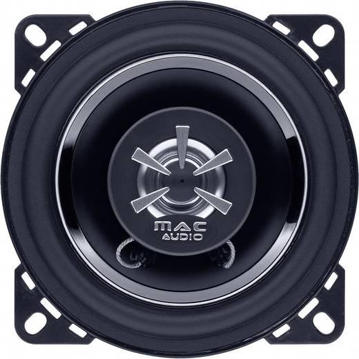 2-Wege Einbaulautsprecher-Set 200 W Mac Audio MPE 10.2