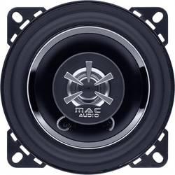 Koaxiální reproduktory MacAudio MP 10.2, 100 mm, 200W